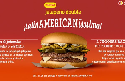 6 Brands That Succeed At Understanding Hispanic Marketing
