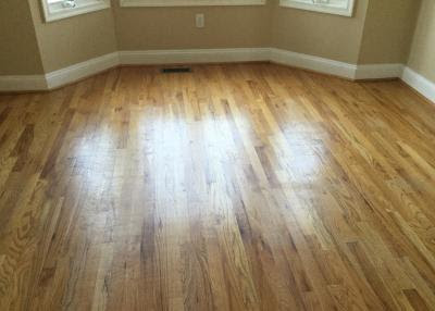 Wood floor refinishing Sea Isle City, NJ 08243