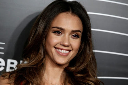 Jessica Alba's Honest Co settles false ad lawsuit in U.S. for $1.55 million