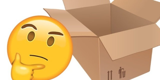 Hollywood Is Making a Movie About Unboxing Videos