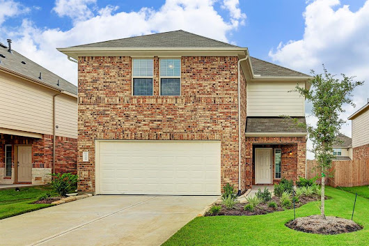 3535 Paganini Place Katy TX 77493 is listed for sale for $236,714. It is a 0.25 Acre(s) Lot, 2,445 SQFT, 4 Beds, 2 Full Bath(s) & 1 Half Bath(s) in Camillo Lakes.