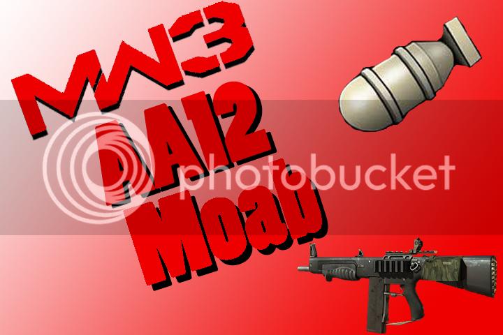 AA12 Moab