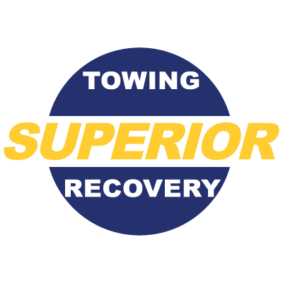 Towing Greater Atlanta GA | Towing Company Near Me | Superior Towing And Recovery