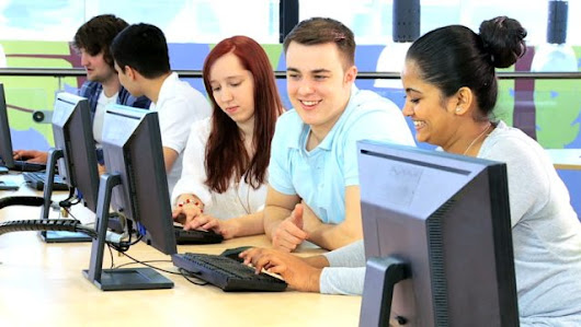 The Reasons Learners Are Embracing Online mode Of Education