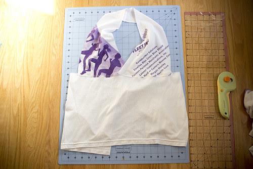 shirt6-