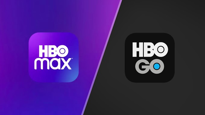 HBOMax.com/tvsignin: HBO Max TV Sign In Enter Code, Learn How To Activate Your Account Here