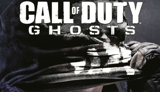 http://www.blogcdn.com/www.joystiq.com/media/2013/04/call-of-duty---ghosts.jpg