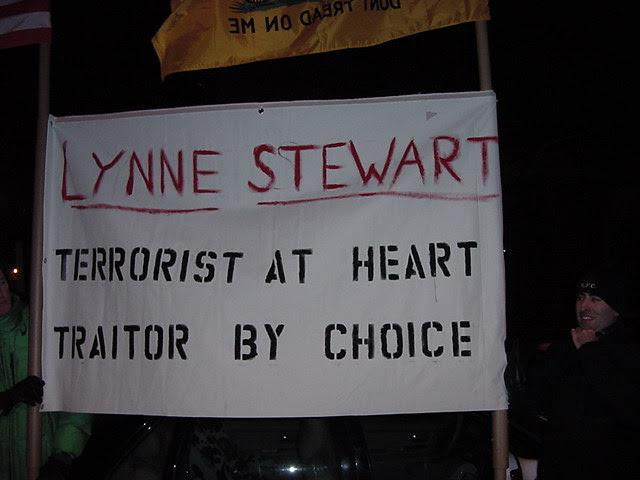 http://nygoe.files.wordpress.com/2009/11/lynne-stewart-gloat-party-008.jpg