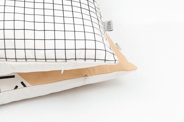 cushion detail dy Depeapa