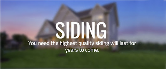 Siding Chicago | Windows Chicago | Siding & Windows Group