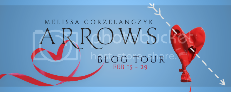 photo Arrows Banner 1_zps974homdm.png