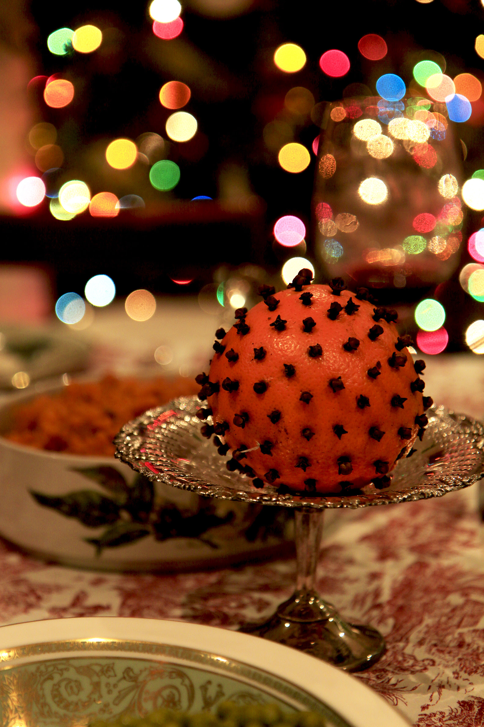 orange and cloves2