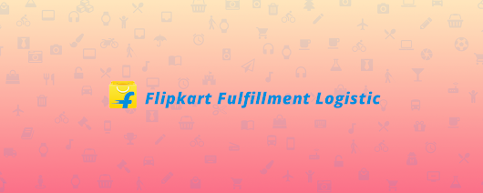 Flipkart Fulfillment Logistics