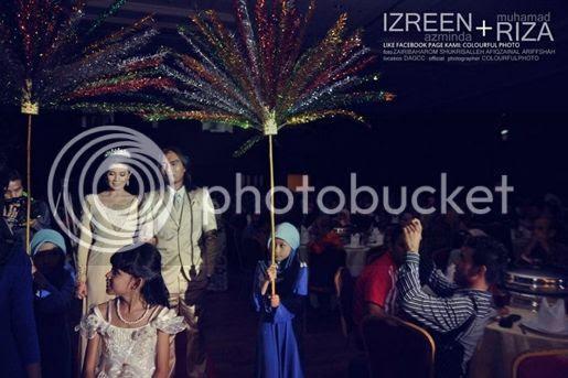 izreen