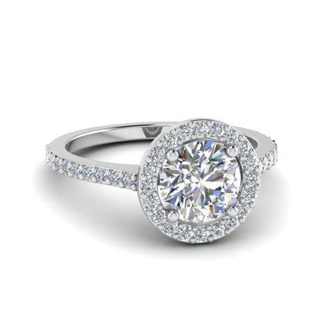 Elegant Diamond Wedding Rings for Women Cheap   Matvuk.Com