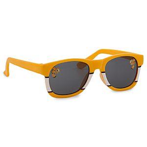 Nemo Sunglasses for Baby