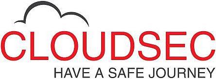 CLOUDSEC 2013 Logo