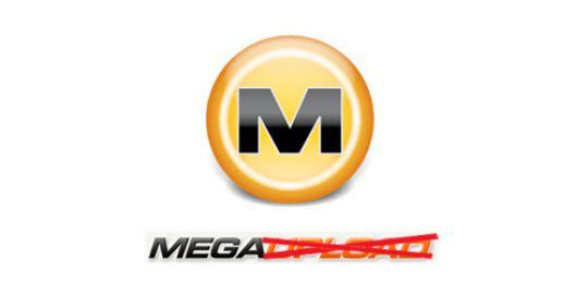 http://klimg.com/merdeka.com/i/w/news/2013/01/22/141613/540x270/mampukah-mega-bersaing-di-layanan-cloud-storage.jpg
