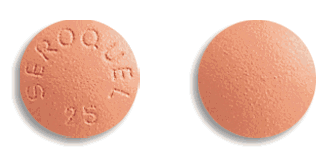 Off Label Uses for Medications