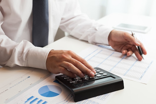 Why SME Should Hire Small Business Accountant - NeedMyService