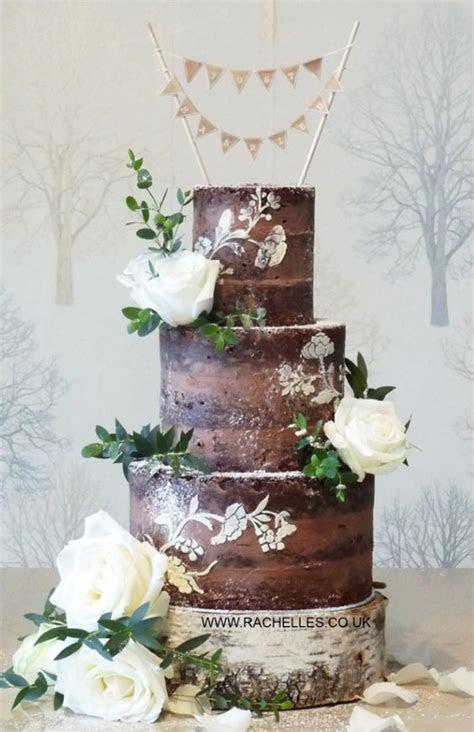 Wedding Cake Inspiration   Wedding Cakes   Wedding cake