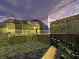 Hack para Counter Strike 1.6 - Juegos online en Taringa!
