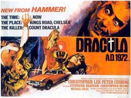 Dracula_73_british_o