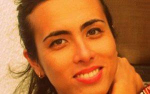 """""""Essas pessoas estão me matando"""", diz jovem trans sobre polêmica do nome social"""