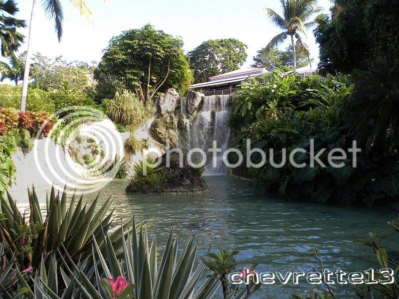 http://i1252.photobucket.com/albums/hh578/chevrette13/Guadeloupe/DSCN7024Copier_zps49f62e39.jpg