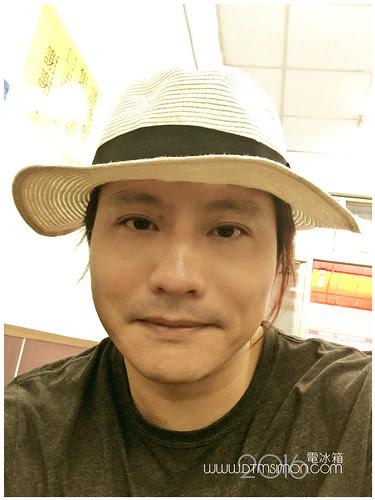 香港吉仕燒臘08.jpg