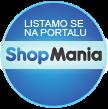 Posetite LaMa Shop na portalu ShopMania