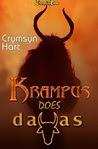 Krampus Does Dallas