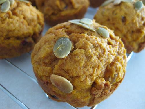 muffinspumpkin (3)