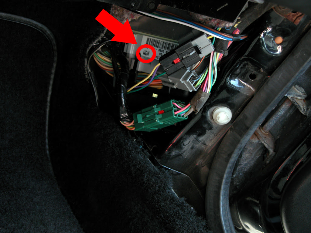 Bd5b24e 93 Ford Mustang Fuse Diagram Wiring Library