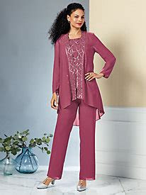 womens dressy suits suit la
