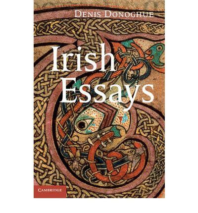 writing essays about literature katherine acheson pdf