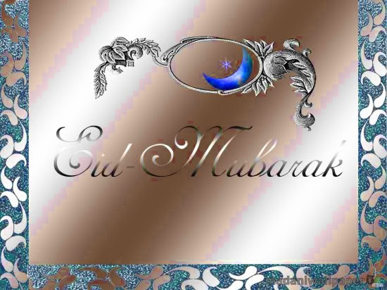 eid-greeting-cards-2012-images-photos-love-flower-eid-mubarak-cards-3