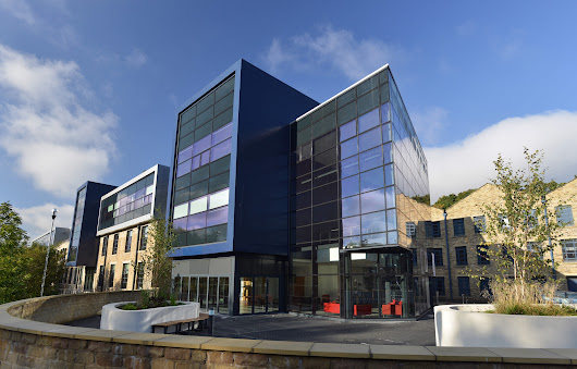 3M BIC & University of Huddersfield - Project Assistant Vacancy - Welcome to 3M Buckley Innovation Centre | 3M Buckley Innovation Centre