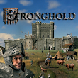 Stronghold (2001 video game) - Wikipedia, the free encyclopedia