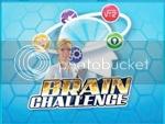 Brain Challenge for iPod