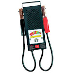 ATD Tools ATD-5488 Battery Load Tester 100Amp