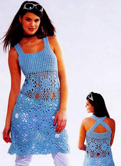 dress_04 (400x548, 54Kb)