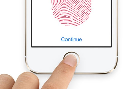 Apple again breaks Touch ID for some iPhone and iPad users with iOS 9.1