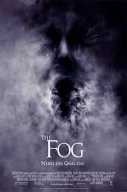 The Fog Nebel Des Grauens Ganzer Film Deutsch