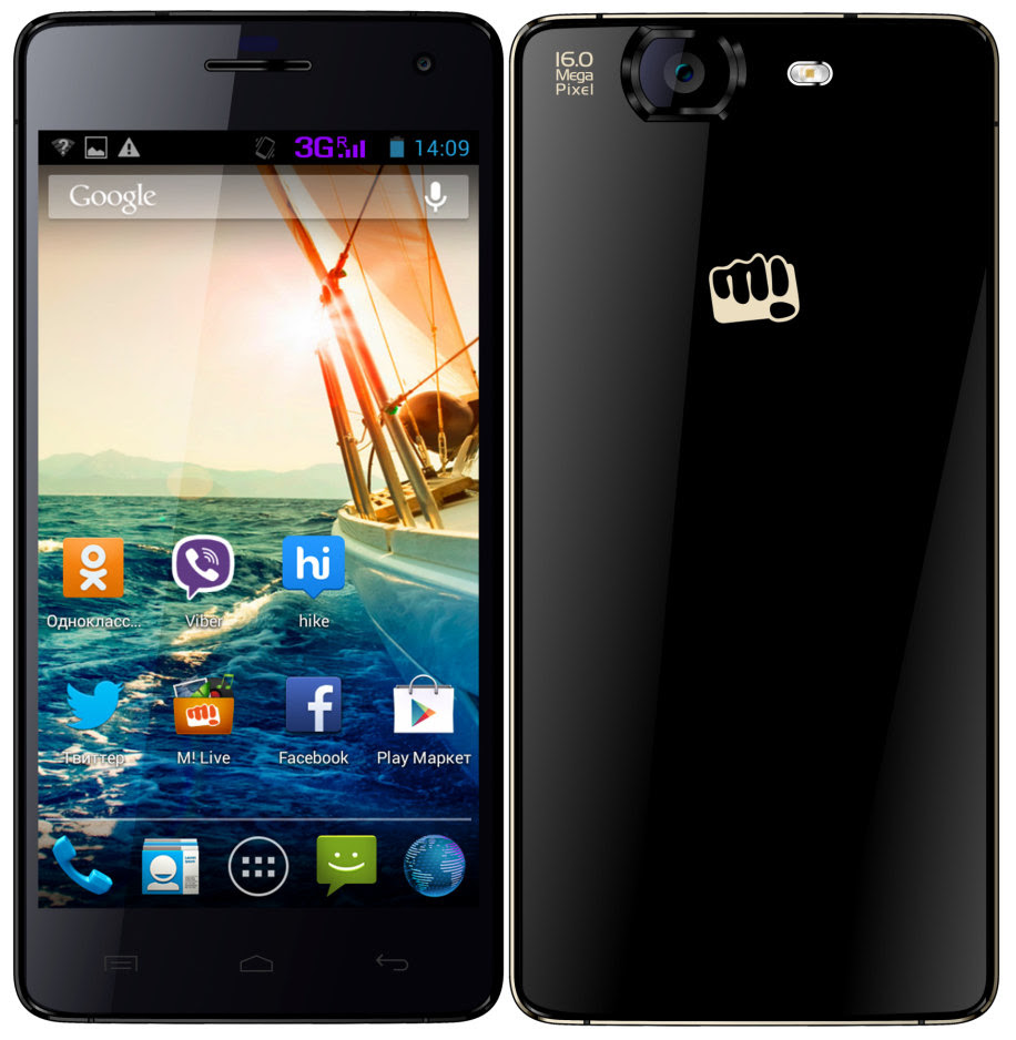 http://images.fonearena.com/blog/wp-content/uploads/2014/01/Micromax-Canvas-Knight-A350.jpg
