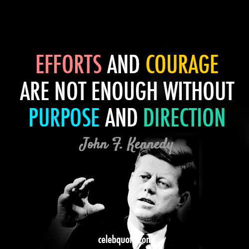 Effort Quotes By Famous People. QuotesGram