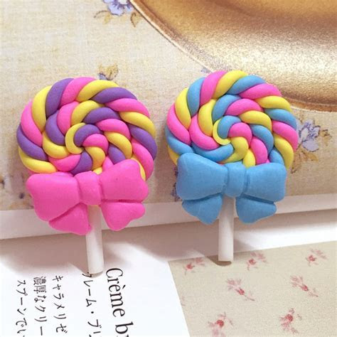 Online Get Cheap Fake Candy Decorations  Aliexpress.com
