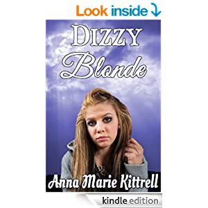 http://www.amazon.com/Dizzy-Blonde-Anna-Marie-Kittrell-ebook/dp/B00KBAYGVI/ref=sr_1_5?ie=UTF8&qid=1414508076&sr=8-5&keywords=anna+kittrell