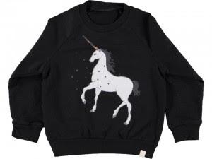 thumb_atsuyo-et-akiko-fleece-raglan-pullover-atsuyo-et-akiko-fleece-raglan-pullover-black-unicorn_1024
