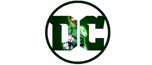 Green Lantern Creative Rumors and News - The Blog of Oa